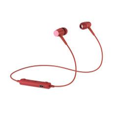 磁吸运动蓝牙耳机 时尚入耳式耳机 奖品方案 高科技礼品
