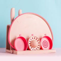 韩国didinika多功能礼品厨具套装 多件套 亲子活动创意礼品