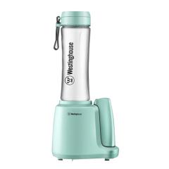 美国西屋 便携式真空搅拌机 健康随身杯料理机 团建活动奖品