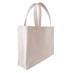 纯棉帆布袋定制/环保袋定制