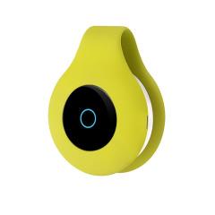 摩也迷你智能APP控制智慧按摩器 多功能理疗按摩仪礼品