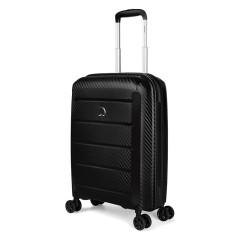 DELSEY法国大使 时尚高品质拉杆箱20寸登机箱密码箱  公司人员生日礼物 运动会参与奖奖品