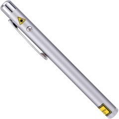 投影笔 PPT会议翻页笔 红外线演讲会议笔 激光笔