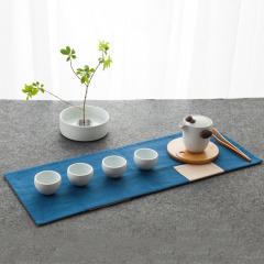 【返朴茗归.茶席组】格物自知高端茶具套装  适合商务客人的小礼物