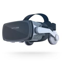 魔鏡vr眼鏡 虛擬現實魔鏡 3d私人移動影院 周年慶獎品  單位年終抽獎獎品 節日禮品贈送
