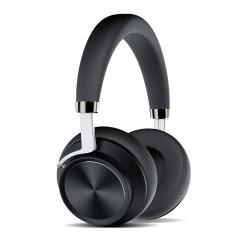 Sanag无线蓝牙耳机头戴式 降噪重低音电脑游戏健身运动耳麦 抽奖活动通常送什么奖品  礼品公关公司