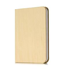 LDE折叠书本灯创意书本灯定制 精美小礼品