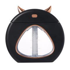 小恶魔USB迷你加湿器 创意可爱家居空调房桌面补水加湿器  公司活动发什么奖品  福特赠品有那些?