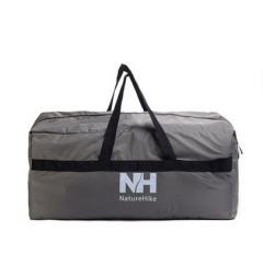 Naturehike 户外装备收纳袋 超大款 杂物收纳包 衣物包  100L