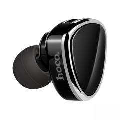 hoco premium produc  超长待机迷你运动蓝牙耳机 入耳式通用手机无线蓝牙耳机 实用礼品定制  运动会的奖品有哪些