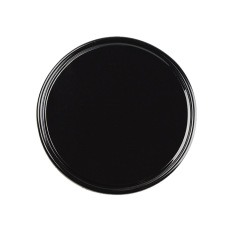 【一块神奇的胶垫】圆形单片 美国Fixate Gel pad 手机支架 强力凝胶片神奇胶垫 创意展会礼品