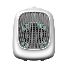 创意桌面冷风机 迷你桌面空调 创意礼品定制