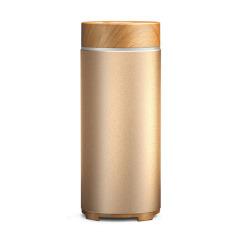 便携式加湿器 家用喷雾补水美容桌面 迷你usb空气加湿器  LOGO定制礼品