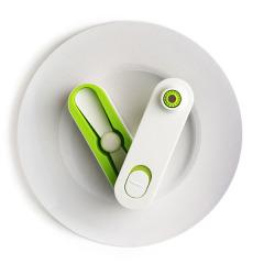 充電可折疊小風扇 usb手持迷你收納式風扇 創意小禮品 兒童節禮品