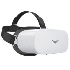 千幻魔镜高清VR一体机 3D虚拟现实眼镜  私人巨幕智能眼镜  房地产礼品方案 客户答谢会礼品