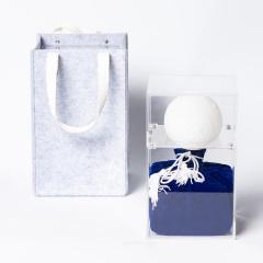 【满月】原创设计中秋礼盒 创意实用中秋礼品定制