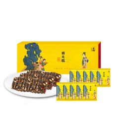【阿膠】固元糕精選套裝B 客戶禮品 送客戶什么可以吃的禮品好