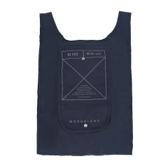 環保尼龍購物袋 折疊手提購物袋 大容量超市購物袋 實用禮品大全