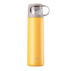 OPUS 530ML 手提杯蓋便攜隨行保溫杯創意直身杯保溫保冷 一百元左右的實用禮品