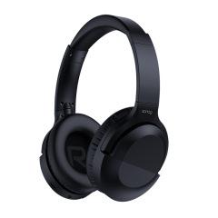 Sanag无线耳机  坐飞机睡眠立体声头戴式蓝牙耳机 智能消噪隔音耳机 很实用的小礼物 IT互联网礼品