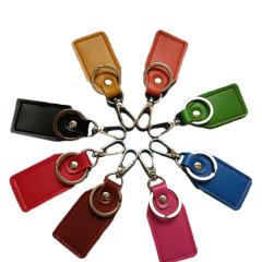 多彩简约钥匙扣 广告礼品钥匙扣 广告宣传礼品