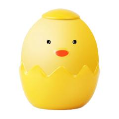 硅藻小鸡高效杀菌除湿蛋 冰箱防霉除味剂 活动奖品方案