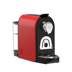 美国康宁(WORLD KITCHEN)小型家用胶囊咖啡机 智能恒温 员工福利礼品