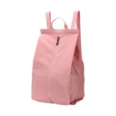 干湿分离户外双肩折叠背包 便携防水旅行收纳包 出游产品