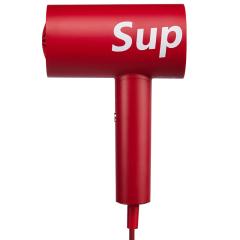 Sup 负离子吹风机PF9 活动送什么礼品
