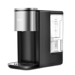 倍世(BWT)全自动即热开水机桌面免安装迷你开水机   企业年会抽奖礼品