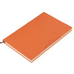 A5商务礼品记事本 软皮笔记本 10元以内的商务礼品