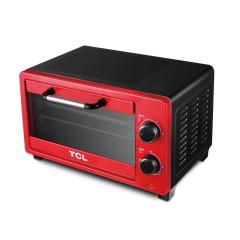 TCL 家用大功率电烤箱 优礼品