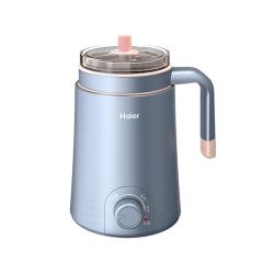 海尔(Haier)液体加热器营养杯 立体环绕加热小功率养生杯 活动奖品买什么好