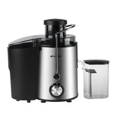 山水(SANSUI)健康营养榨汁机 料理机