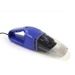 干湿两用迷你便携式车载吸尘器 汽车吸尘器75W