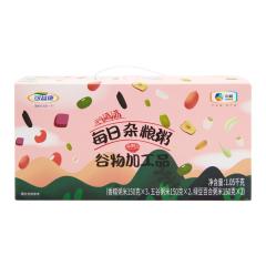 【中粮】可益康每日杂粮粥1050g 公司活动礼品