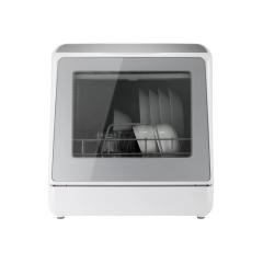 网易严选  免安装 台式洗碗机  公司年会准备的礼品