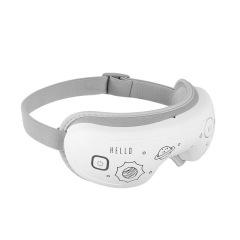 儿童护眼仪 视力按摩仪热敷恒温眼罩眼保仪 班级活动奖品