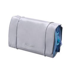 创意多功能收纳包 便携大容量可拆分洗漱包收纳袋 时尚化妆包 活动礼品