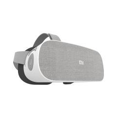 小米 VR眼镜头戴影院1080P 954英寸巨幕观影体验