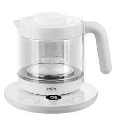Kolin 6大功能至享养生壶 纳米防糊电水壶 回馈客户送什么纪念品
