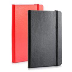 得力(deli)迷你口袋笔记本 56K便携记事本 展会及会议礼品