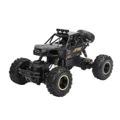 山地攀爬越野车 四驱遥控玩具模型攀岩遙控车 儿童类的礼品