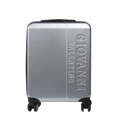 VALENTINO  商务精英20寸拉杆行李箱  商务送什么礼品好