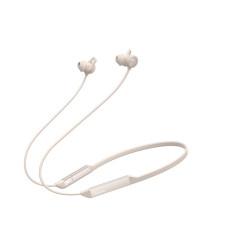 华为 无线蓝牙运动双重降噪耳机 智慧闪连快充 抽奖都送什么