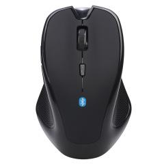 电脑无线蓝牙鼠标 精美设计 员工抽奖用什么奖品