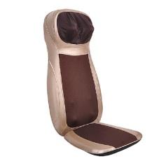 智能行走指压按摩垫(家车两用) 公司礼品车载轻便的有哪些礼品
