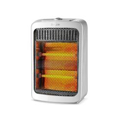 艾美特(AIRMATE)石英管电暖器HQ8082  春节送客户什么礼品好