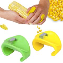 玉米粒刨/剝玉米器(1099)活動創意小禮品