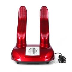 卡秀专业高级除臭烘鞋器 可定时消毒杀菌干鞋器